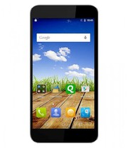 Micromax Canvas Mega E353 now available at poorvikamobile.com