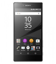 Sony Xperia Z5 Premium Dual now available at poorvika mobiles