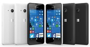 Buy Microsoft Lumia 550 at Poorvika mobile world.