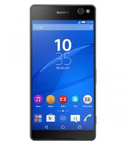 Buy Claim  Sony Xperia C5 Ultra Dual at Poorvika Mobile World.