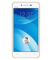 Claim VIVO V1now available at  poorvikamobile.com