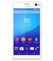 Claim Sony Xperia M4 Aqua Dual at Poorvika Mobile World.
