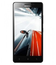 Lenovo A6010 now available at poorvikamobile