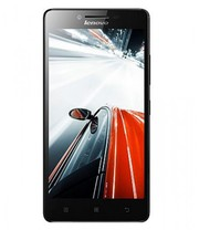 Lenovo A6000 now available at poorvikamobile