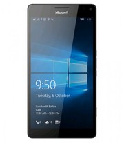 Microsoft Lumia 950 XL Dual Sim now available at poorvika mobiles