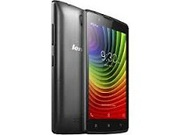 Claim  Lenovo A2010 at Poorvika Mobile World.