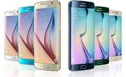 Samsung Galaxy S6 edge-32GB now Available at  poorvikamobileworld