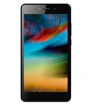 Micromax Q417 Canvas Mega 4G now Available at  poorvikamobileworld