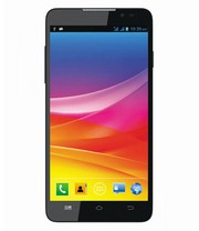 Micromax E455 Canvas Nitro 4G nowAvailable at poorvikamobileworld