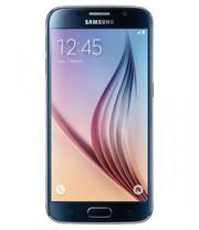 Samsung Galaxy S6 edge -32GB available at poorvikamobileworld