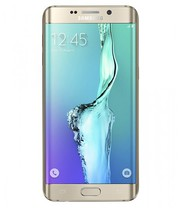 Samsung Galaxy S6 edge Plus-32GB available at poorvikamobileworld