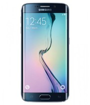 Samsung Galaxy S6-32GB available at poorvikamobileworld