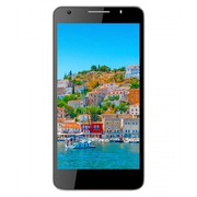 Buy now Intex Aqua Star 2 at poorvikamobile