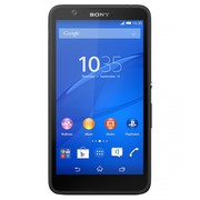 Buy now Sony Xperia E4 Dual at poorvikamobile