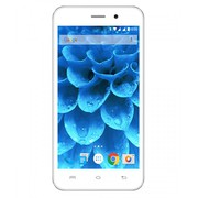 Buy now  Lava Iris Atom 3 at poorvikamobile