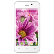 Buy now  Lava Iris Atom  at poorvikamobile