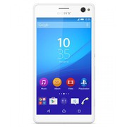 Sony Xperia C4 Dual  now available at poorvika mobiles