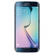 Samsung Galaxy S6 edge  now available at poorvika mobiles