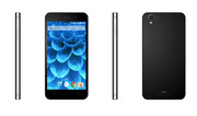 Buy lava iris atom 3 at poorvikamobiles