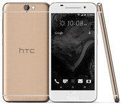 Get now  Htc One A9 at poorvikamobile