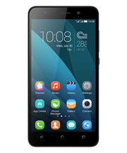Get now  Yu Yu5510A Yureka Plus at poorvikamobile