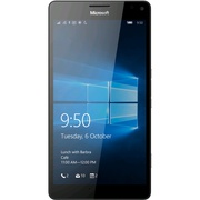 Get  now Microsoft Lumia 950 XL Dual Sim at Poorvikamobile