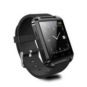 U8 Watch Bluetooth Smart Wrist Watch Phone