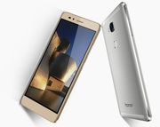 Buy  Huawei Honor 5X at poorvikamobiles