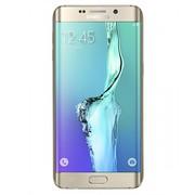 Buy Samsung Galaxy S6 edge Plus -32GB at poorvikamobile.com