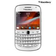 Online Mobile Phones Accessories India
