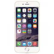 Buy Apple iPhone 6S Plus - 16GB at poorvikamobile.com
