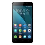 Buy Huawei Honor 4X at poorvikamobile.com