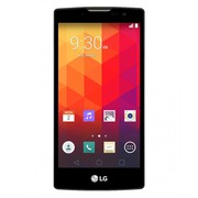 Buy LG Spirit 4G - H442 at Poorvikamobile.com