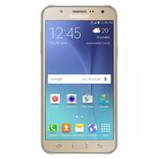 Buy Samsung Galaxy J7 at poorvikamobile.com