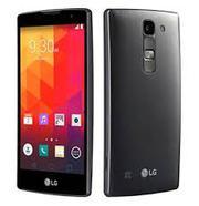 Claim LG Spirit 4G - H442 now available at poorvikamobileworld
