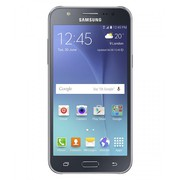 Claim Samsung Galaxy J5 now available at poorvikamobileworld