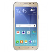 Samsung Galaxy J7 android nowavailableat poorvikamobileworld