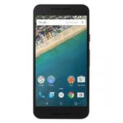Buy Lg Nexus 5X - 16GB at poorvikamobile.com