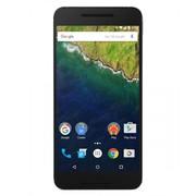 Buy Huawei Nexus 6P - 32GB at poorvikamobile