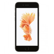 Apple iPhone 6S - 128GB  now available at poorvikamobileworld