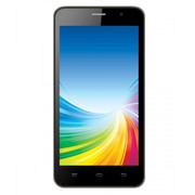 Upcomming Intex Cloud 4G Smart at poorvikamobile.com