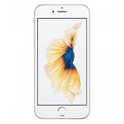 Apple iPhone 6S Plus - 128GB now available at poorvikamobileworld