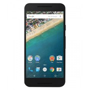 Upcomming Lg Nexus 5X - 16GB at poorvikamobile.com