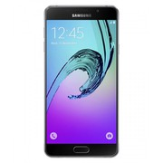 Buy Samsung Galaxy A7 - ( 2016 Edition ) at poorvika