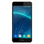 Claim  inFocus M808 I -4G available at poorvikamobileworld