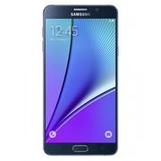 Buy Samsung Galaxy Note 5 - 64GB Dual Sim at poorvikamobile.com