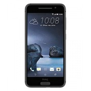 Buy Htc One A9 at poorvikamobile.com