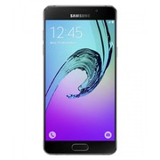 Samsung Galaxy A5 - ( 2016 Edition ) now available at poorvikamobilewo