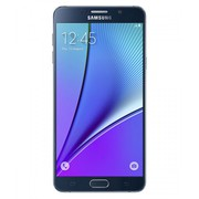 Buy  Samsung Galaxy Note 5 - 32GB Dual Sim  available at poorvikamobil
