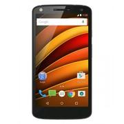 Buy Motorola X Force - 32GB at poorvika